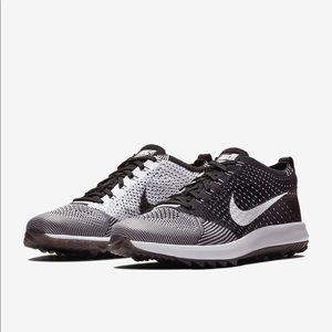 c6ac284d22c Nike. Nike Men s Flyknit Racer ...